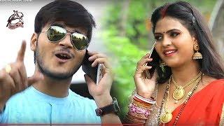 hd video धनिया आवतानी छठ करे arvind akela kallu का सबसे हिट छठ वीडियो गीत new hits 2017