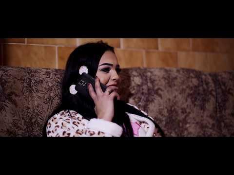 Bilal Assarguini - Morita Mia ( EXCLUSIVE MUSIC VIDEO )2017