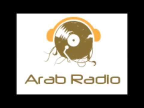 الاعلان التشويقي (1) ل arab radio راديو العرب - رمضان 2016