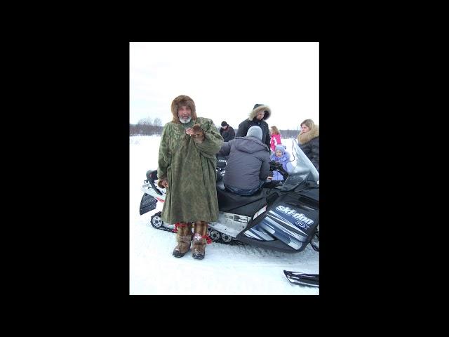 Изображение предпросмотра прочтения – НатальяПолухова читает произведение «Так у нас повелось» (Разные писатели )