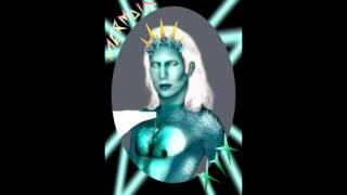 xyx mermaid