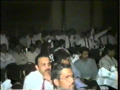Kumar Bishwajit  LIVE SHOW 97  PART 02