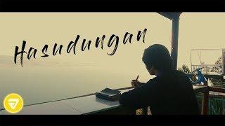 Download lagu HASUDUNGAN