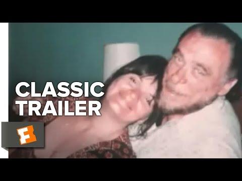Bukowski: Born Into This (2003) Official Trailer #1 - Charles Bukowski Documentary HD