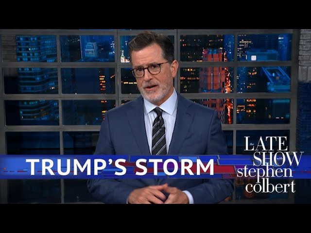 donald-trump-the-storm-before-the-storm