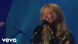 Carly Simon - Coming Around Again (Live On The Queen Mary 2)