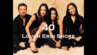 The Corrs - 40 Greatest Hits