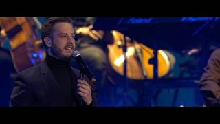 Avicii Tribute Concert - Heart Upon My Sleeve (Live Vocals by Lucas Krüger)