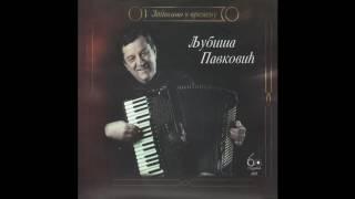 Ljubisa Pavkovic - Vrbas voda nosila jablana - (Audio 2012) HD