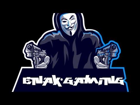 cara-buat-logo-untuk-guild-ff