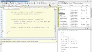 One Class Support Vector Machine Matlab | Asdela