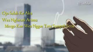 Download lagu Status Wa GuyonWaton Karma MP3