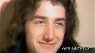 Recopilación de John Deacon-Traducción al español