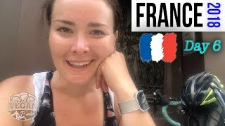 Europe adventures, Metz, Nancy, Welcome to France - VLOG Day 6