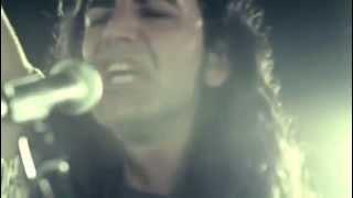 Murat Kekilli-Unutamam Seni(YENİ Video Klip)