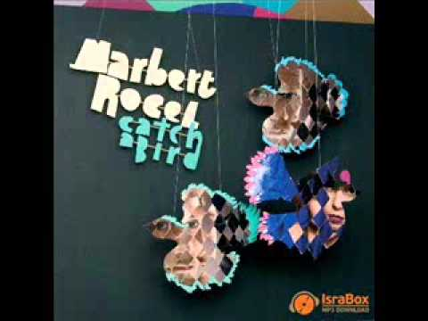 Marbert Rocel - Wide Awake (Lila Bungalow Vocal Mix) mp3