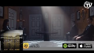 Feder Feat. Alex Aiono - Lordly (Official Video) HD - Time Records