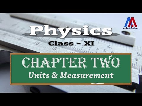 Awdhesh Academy: Best Online Physics Notes|NCERT Solutions