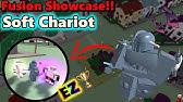 Roblox Project Jojo Money Rxgate Cf And Withdraw New Dummies Rewards Money Farm Update Project Jojo Pjj Roblox Youtube