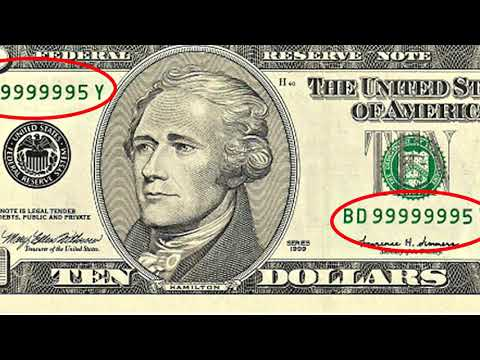 Вы можете получить максимальную прибыль всего с 1 доллара! Как Стать Богатым