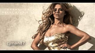 Cheryl Cole - Crazy Stupid Love [INSTRUMENTAL]
