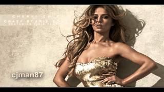 Cheryl Cole - Crazy Stupid Love [INSTRUMENTAL]