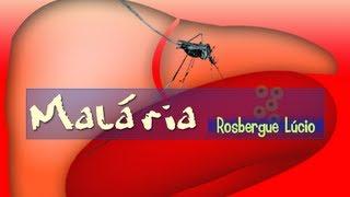 Malária (Parasitologia)