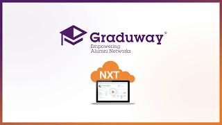 Graduway for RE NXT thumbnail