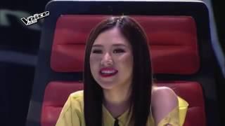 フィリピン番組の少女の美声がアリアナグランデに似過ぎててヤバい! thumbnail