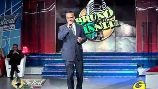 BRUNO MINNITI - Storia D