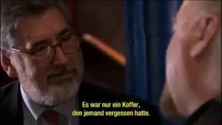 Durch die Nacht mit Terry Gilliam und John Landis - Teil 3/4 (Ohne Ton)