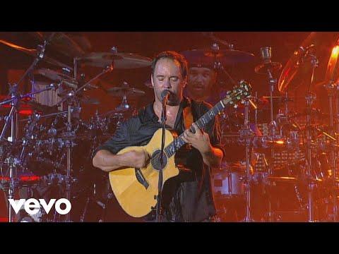 Dave Matthews Band - #40/Warehouse (Live At Piedmont Park)