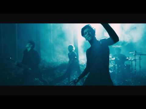 INCEPTION OF GENOCIDE『realize』MUSIC VIDEO