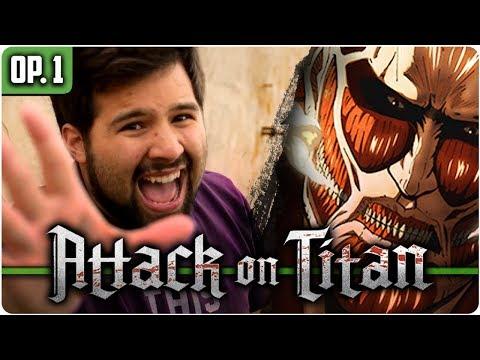 attack-on-titan-op.-1-metal-cover-||-richaadeb-&-caleb-hyles