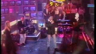 Rick Astley - Take Me To Your Heart TOTP