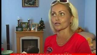 Иван Стретович выступал на олимпиаде с травмой кисти