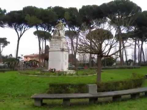 Santa Croce sull'Arno (Pisa) 2014