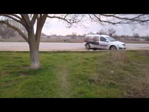 #7 Как сейчас переоформляют авто в Крыму