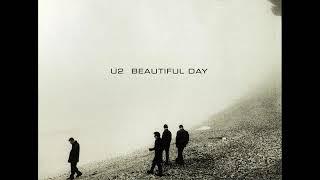 U2 - Beautiful Day (David Holmes Remix)