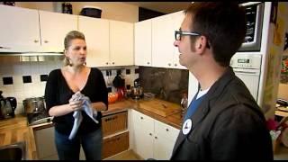 StadsTV - (T)huiskamerfestival Turnhout 2012  (23 april 2012 - afl. 219)