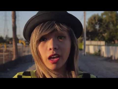 Justin Bieber - All That Matters ( A+ Dropouts Cover ) Official Music Video