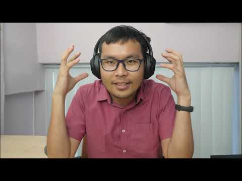 🎧-sony-wh-1000xm3-active-noise-cancellation-wireless-headphone-[unboxing-video]