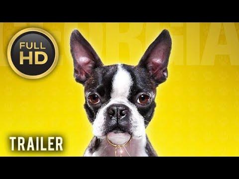 🎥 HOTEL FOR DOGS (2009)   Movie Trailer   Full HD   1080pKaynak: YouTube · Süre: 2 dakika45 saniye