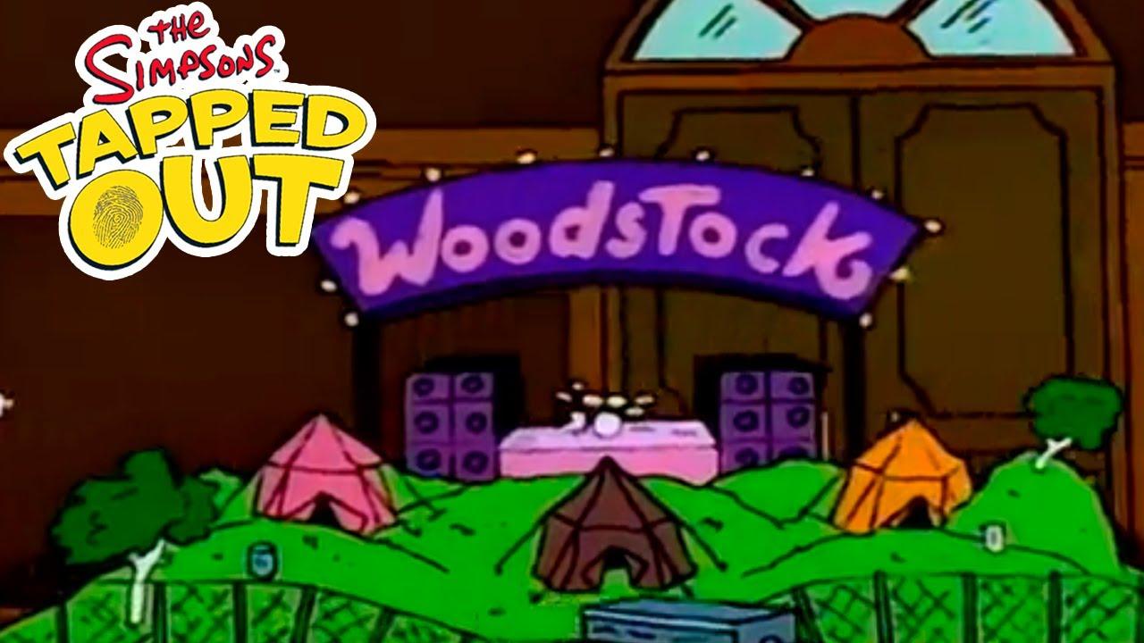 Woodstock Casino Hours