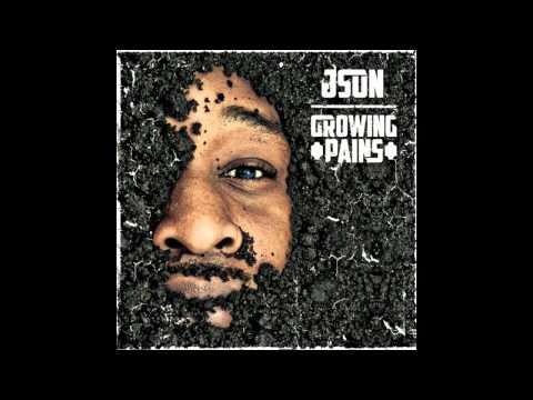 Json Held It Down feat Butta P & Ron Kenoly Jr