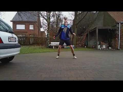 Bart Lauwers Football