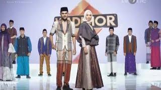 Iklan Sarung Wadimor Fashion Show 30sec