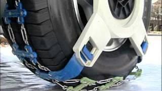 Spikes Spider® Sport Style/Alpine Pro thumbnail