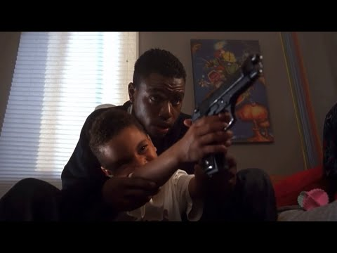 Download Menace II Society (1993) - Caine & Anthony