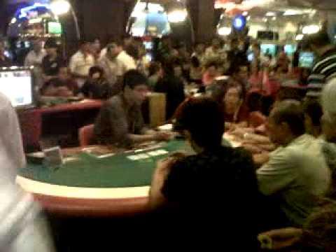 Genting casino malaysia poker maple casino jackpot